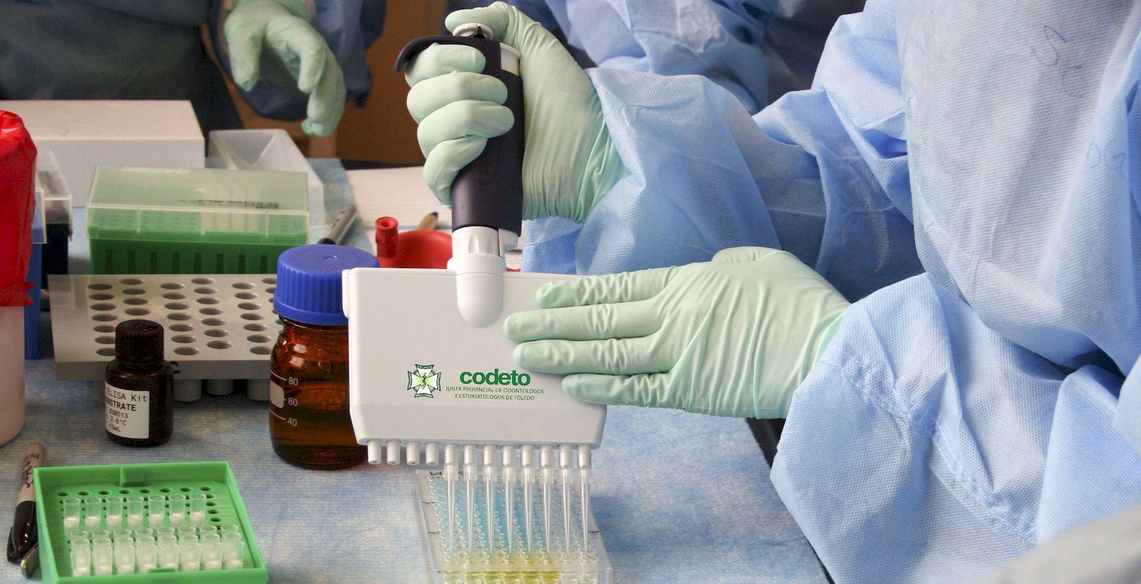 CODETO llega a un acuerdo con varios centros para la realización de test para Covid-19
