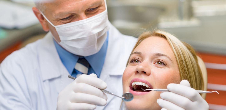 """Fase 0: Reapertura de clínicas dentales en condiciones de """"cierta normalidad"""""""