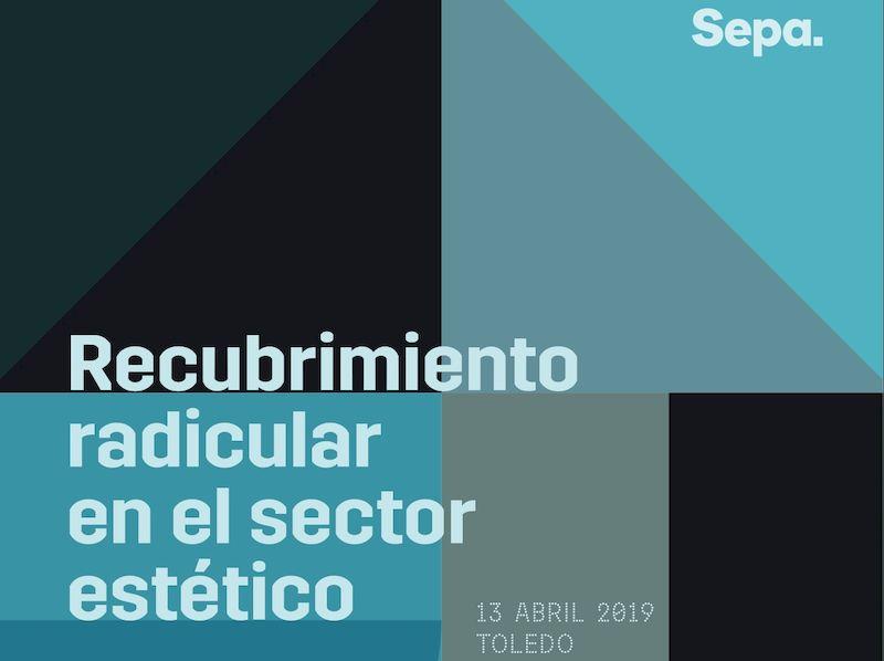 curso recubrimiento radicular sector estetico abril 2019