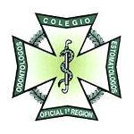 Junta Provincial de Odontólogos y Estomatólogos de Toledo