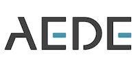 logo Asociación Española de Endodoncia (AEDE)