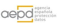logo Agencia Española de Protección de Datos